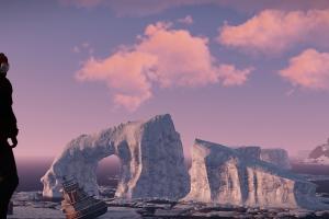 В Rust геймеров блокируют из-за «мыши»