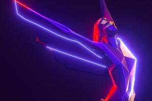 На The Game Awards объявлены лучшие игры 2019