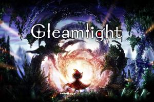 Gleamlight обвиняют в значительном сходстве с Hollow Knight